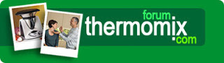 Thermomix Forum