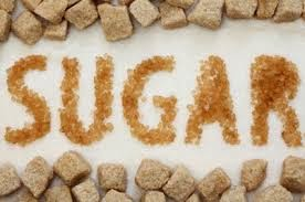 Sugar – Sweet Poison? Part I